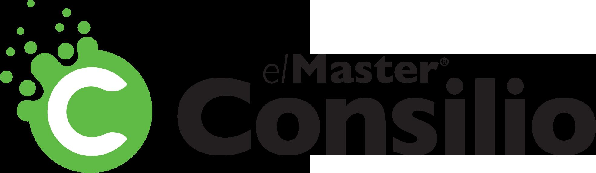 elMaster Consilio