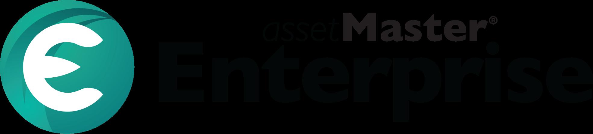 Asset Master Enterprise